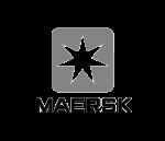 Logo 24